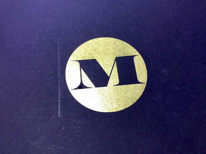 MeDeRu