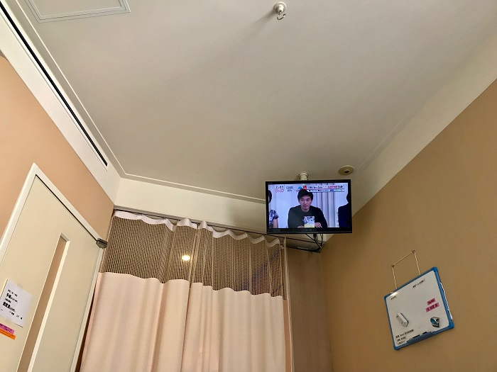 聖路加病院2
