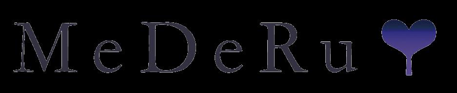 「色」に強いブランディングプロデューサー 目黒潤 率いるMeDeRu(メデル)のWEBサイト